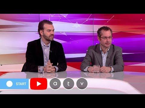 Lázár János szerint a Fidesz elszakadt a valóságtól