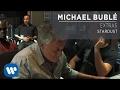 Michael Bublé - Stardust [Extra]