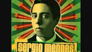 Sergio Mendes Timeless
