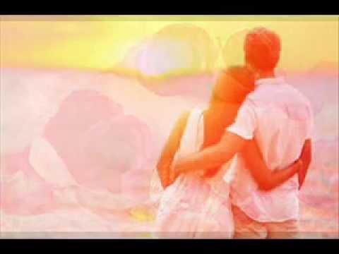 O MY LOVE SUNG BY ANIL & NIKITA