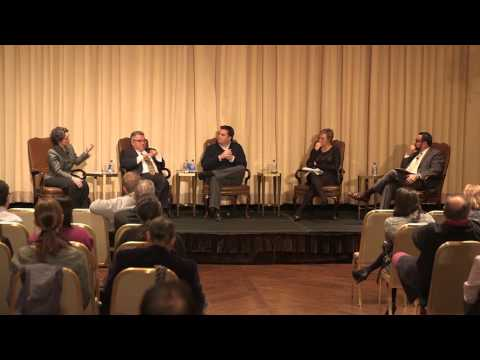 Impact Investing in Action: Latino Communities and Financial Inclusion