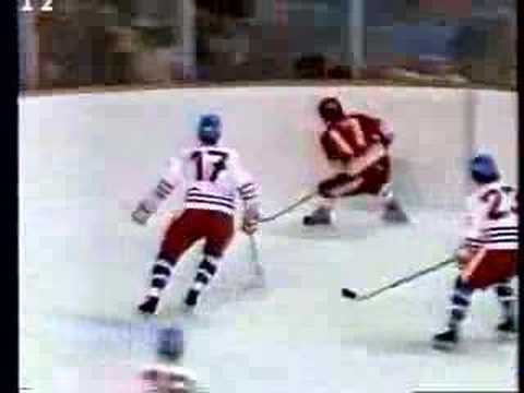 HARLAMOV V. 1976 CSSR vs USSR