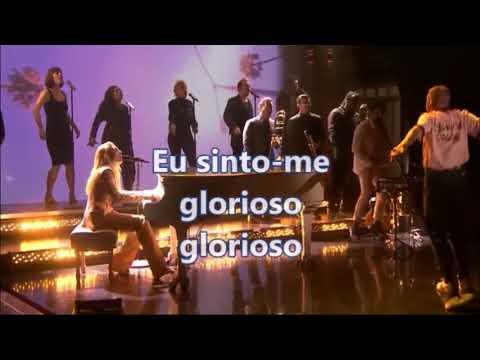 Macklemore Ft Skylar Grey Glorious Tradução - Legendado