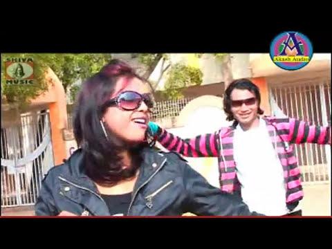 Nagpuri Songs Jharkhand 2015 - Ranchi Ka Main Road | Nagpuri Song | New Album - School College video