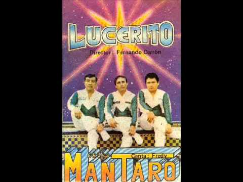 Grupo Mantaro - Lucerito