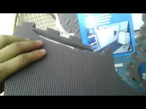 Gears of war o Halo Armaduras el Material que Ocupas.