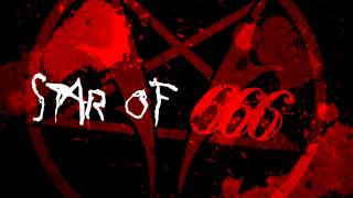Watch Vampires Everywhere Star Of 666 video