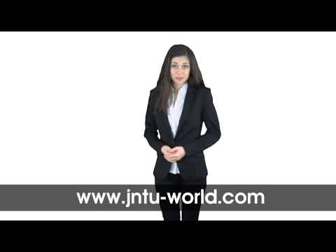 Jntu World: All about Results, Events, Fests, News