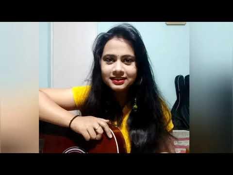 Do Pal    Veer Zaara    Sonu Nigam-Lata Mangeshkar    Acoustic Version    My Version    Sad Song