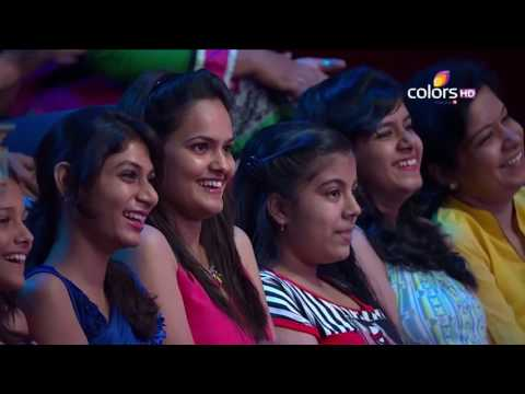 Comedy Nights with Kapil - Anil, Anushka & Ranveer - 7th June 2015 - Full Episode thumbnail