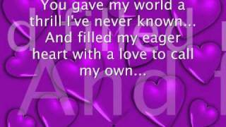 Taylor Dayne I 39 Ll Always Love You