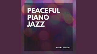Piano Jazz Master
