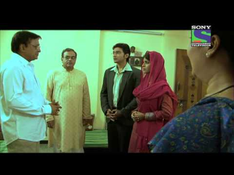Crime Patrol - Episode 50 - Vashi MMS Scandal