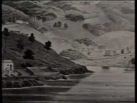 The Sydney Hobart Yacht Race 50 Golden Years Documentary Part 1