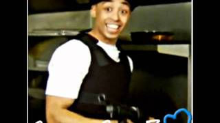 Watch Cory Gunz Cannon video
