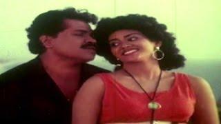 Bombay Dada Movie Songs || Sanjeya Ranginalli || Tiger Prabhakar || Vani Viswanath