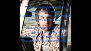 Watch Josh Kelley Ain