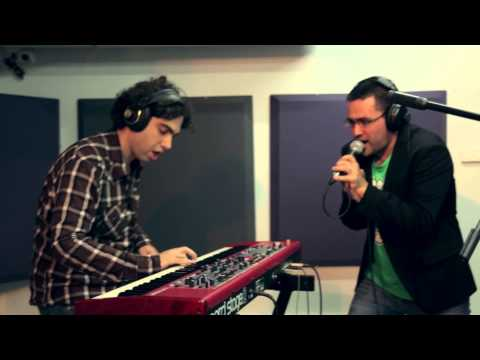 Project RnL (Live In Studio) - Another One