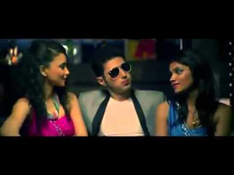 Saturday Saturday Kardi Rehndi ae Kuri Official Video   With...