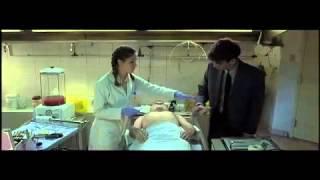 The Lark Farm (2007) - Official Trailer