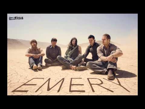 Emery - Dear Death Part 2