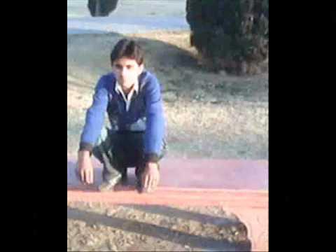 Yaaro Maf Karna Kuch Khny Aya Ho By Ch Afzaal Gujjar video