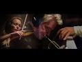 UNCHAINED MELODY Feat Chris Botti Live In Studio Caroline Campbell William Joseph mp3