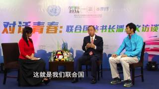 a discussion of the importance of death to the chinese people The cross-cultural study of grief can apply to many levels of human life: at the biological level, the instincts aroused by a significant death and at the linguistic level, the meanings and usage of the words that refer to what people call grief and mourning in the west.
