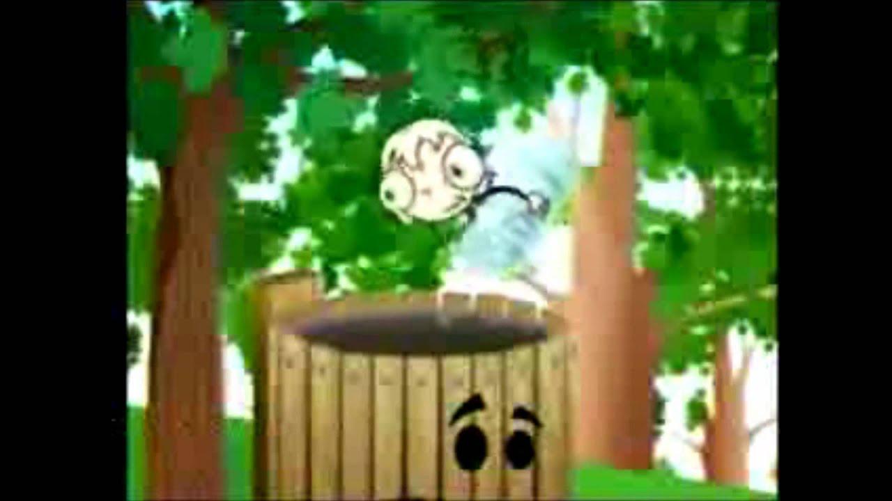 Imagenes de reciclaje reciclaje para ni 241 os youtube - Cosas de reciclaje ...