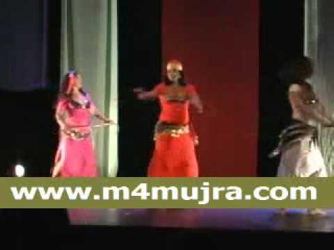 I Festival De Dança Do Ventre Beth Soares(m4mujra)365.flv video