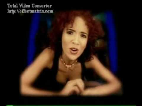 JAVIER Y LAS NENAS- DAME UN BESITO Video