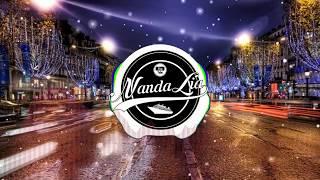 DJ SLOW PALING ENAK BUAT MOBIL 2019 By Nanda Lia