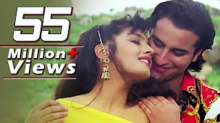 download lagu Chaha To Bahut - Saif Ali Khan, Raveena Tandon, gratis