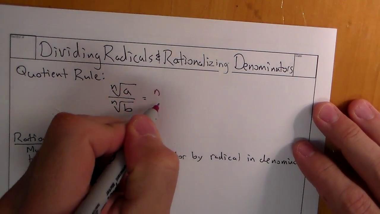 Dividing exponents worksheets pdf