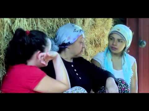 Film İzle - Mel-Un - Türk Filmi