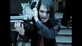 My Chemical Romance Helena Legendado
