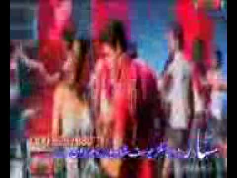 Londa Badnam Howa Londiya Tere Liyeamazi127 video