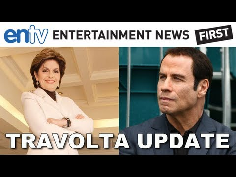 John Travolta accusers' lawyers 'in legal battle over clients ...
