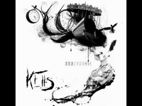 Kells - On My Fate