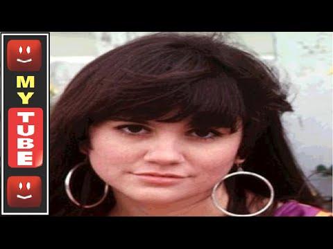Linda Ronstadt - Y Andale (Beautiful Mariachi TUNE - NOT LYRICS!!)