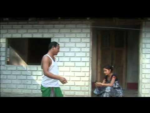 Agwi Bibari video