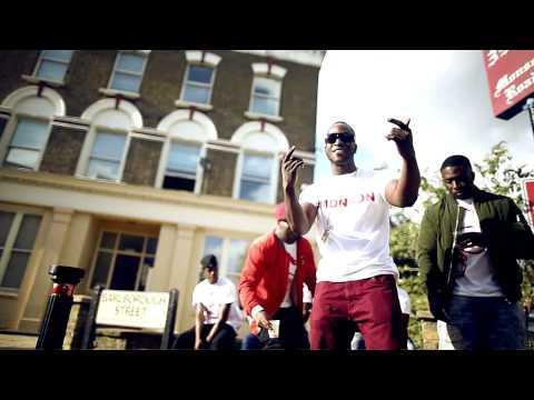 Do£ Boy - Roll Up [Music Video] @DoPoundSign | Link Up TV