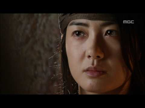 The Great Queen Seondeok, 26회, Ep26, #01 video