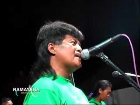 download lagu Jatuh Cinta Sholiq New Gita Bayu gratis