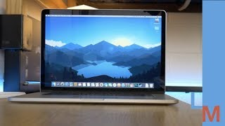 How Much Should you Pay for a Used MacBook Pro?