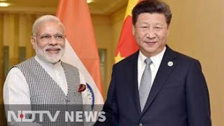 Nuke club NSG's meeting ends, no decision on India's entry
