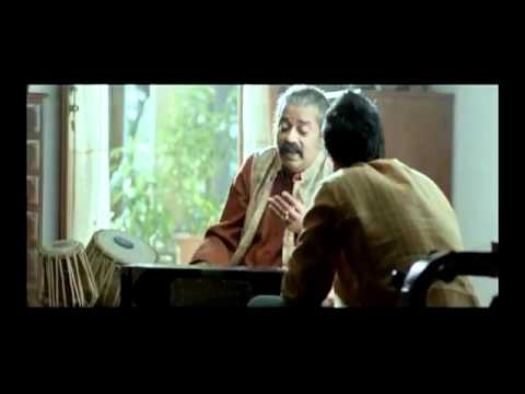Vo Riaz Basha - Airtel Tamil My Song My Story - Hariharan Tells His Story video