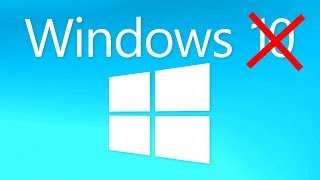 The FINAL Version of Windows is Coming