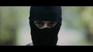 Małach / Rufuz feat. Hinol - Nie dbam