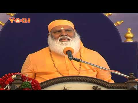 Sri SundaraChaitanyananda Swamy 68th Birthday celebrations-Part-3